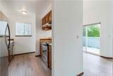 21937 7th Ave - Photo 20