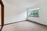 21937 7th Ave - Photo 21