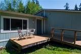 19830 330th Ave - Photo 2