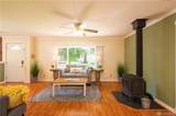 19830 330th Ave - Photo 4
