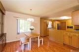 19830 330th Ave - Photo 7