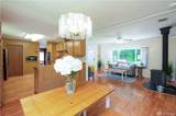 19830 330th Ave - Photo 8