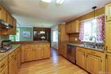 19830 330th Ave - Photo 9