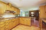 19830 330th Ave - Photo 10