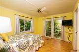 19830 330th Ave - Photo 11