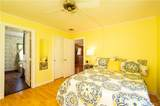 19830 330th Ave - Photo 12