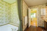 19830 330th Ave - Photo 14
