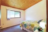 19830 330th Ave - Photo 17