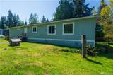 19830 330th Ave - Photo 18