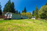 19830 330th Ave - Photo 19