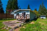 19830 330th Ave - Photo 20