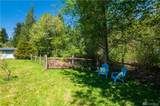 19830 330th Ave - Photo 21