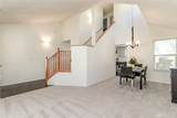 29833 48th Ave - Photo 4