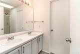 29833 48th Ave - Photo 25
