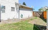 29833 48th Ave - Photo 31