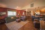 2853 Game Farm Rd - Photo 10