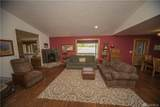 2853 Game Farm Rd - Photo 11