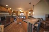 2853 Game Farm Rd - Photo 13