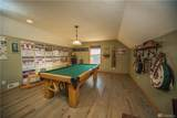 2853 Game Farm Rd - Photo 25