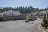 6818 51st St Ct - Photo 2