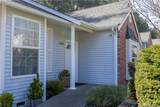 6818 51st St Ct - Photo 4