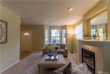 6818 51st St Ct - Photo 5