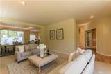 6818 51st St Ct - Photo 6