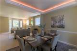 6818 51st St Ct - Photo 8