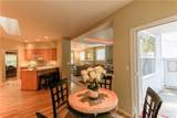 6818 51st St Ct - Photo 12