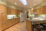6818 51st St Ct - Photo 13