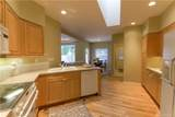 6818 51st St Ct - Photo 14