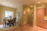 6818 51st St Ct - Photo 15
