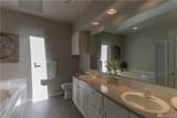 6818 51st St Ct - Photo 18