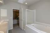 6818 51st St Ct - Photo 19