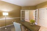 6818 51st St Ct - Photo 21