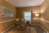 6818 51st St Ct - Photo 22