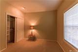 6818 51st St Ct - Photo 23