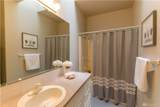 6818 51st St Ct - Photo 24