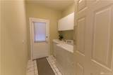 6818 51st St Ct - Photo 25