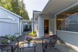 6818 51st St Ct - Photo 27
