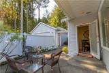 6818 51st St Ct - Photo 28