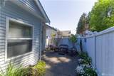 6818 51st St Ct - Photo 30