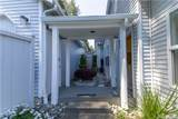 6818 51st St Ct - Photo 31