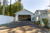 6818 51st St Ct - Photo 32