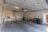 6818 51st St Ct - Photo 33