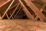 6818 51st St Ct - Photo 34