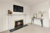 19016 108th Ave - Photo 4