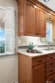 19016 108th Ave - Photo 14