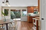 19016 108th Ave - Photo 16