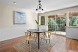 19016 108th Ave - Photo 17